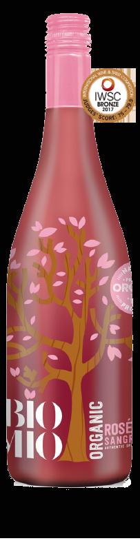 Sangria-rosa-biomio