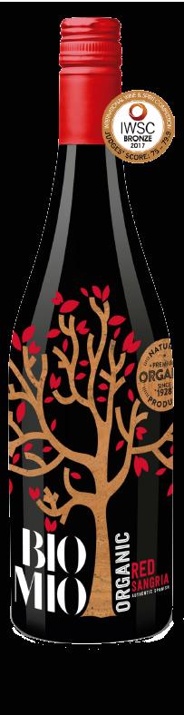 sangria-roja-premium-biomio