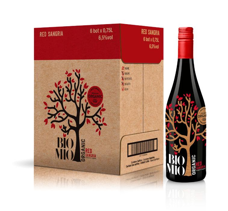 Organic-biomio-caja-red-sangría