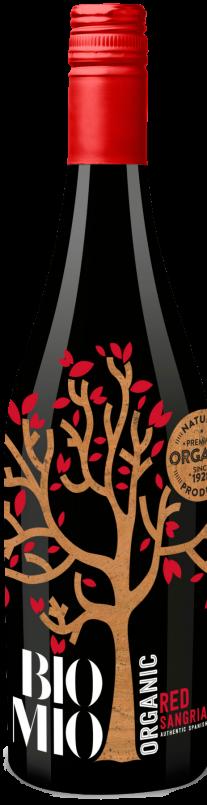 Sangria-premium-organica