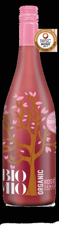 sangria-rosada-organic-biomio