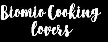 vino-especial-cocinar-BIOMIO